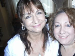 Denise & Me