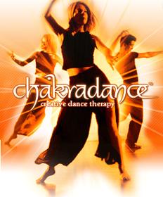 Chakradance 1